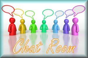 zizabio chat