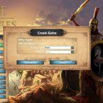 «Age of Empires»: Η μεγάλη επιστροφή για το αγαπημένο παιχνίδι