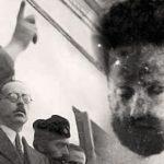 Εκδοχές θανάτου του Αρη Βελουχιώτη
