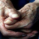 86χρονος έκανε απόπειρα ανθρωποκτονίας