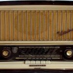 Εκκληση για να στηθεί έκθεση παλαιού ραδιοφώνου