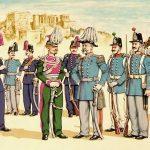 Οι Φιλλέληνες στην επανάσταση του 1821