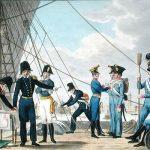 Η ανθελληνική στάση της Αυστρίας στην επανάσταση του 1821