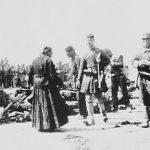 Ο «ατυχής» πόλεμος του 1897