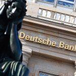 Η Deutsche Bank 'τρομοκρατεί' τα χρηματιστήρια