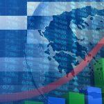 Φοβούνται πως αν η Ελλάδα γυρίσει στη δραχμή θα έχει αλματώδη ανάπτυξη και αυτό θα είναι δυσάρεστο πάράδειγμα για όλους