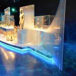 «Οδύσσειες»: Επετειακή έκθεση στο Αρχαιολογικό Μουσείο για τα 150 χρόνια από τη θεμελίωσή του