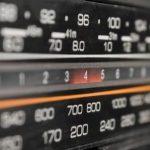 Τα «στάσιμα» ραδιόφωνα της Αθήνας