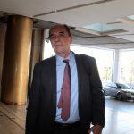 Σταθάκης: Αρχές Οκτωβρίου η χρηματοδότηση των προγραμμάτων του ΕΣΠΑ