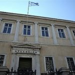 Αψιμαχίες μεταξύ δικαστών διέκοψαν την συνεδρίαση του ΣΤΕ για τις άδειες