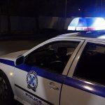 Αυτοκίνητο παρέσυρε και σκότωσε 82χρονο στον Εύοσμο