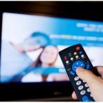 Tα νούμερα της τηλεθέασης μετά το βατερλώ με τις τηλεοπτικές άδειες