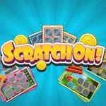 ScratchOn