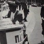Μετά από 88 χρόνια κλείνει η 'Αγνογάλ' από τα υπέρογκα πρόστιμα της εφορίας