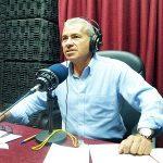 Σε ανοδική τροχιά η πρωινή παραπολιτική εκπομπή του Απόστολου Αβδελά στον Fokus 103,6