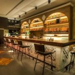 Ελληνικό μπαρ ανάμεσα στα 10 καλύτερα παγκοσμίως!