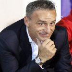 Μπέντο: «Η ομάδα που θα έχει ομαλότητα θα πάρει και το πρωτάθλημα»