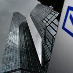 Ποιες τράπεζες θα 'πάρει μαζί της' η Deutsche Bank αν καταρρεύσει