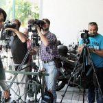 To ΔΝΤ παίζει το καθιερωμένο θεατράκι οτι και καλά θέλει ελάφρυνση χρέους