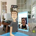 Το Facebook περνάει στην εικονική πραγματικότητα