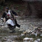 Νέα Ελληνική ταινία για την επανάσταση του 1821