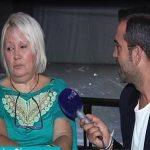 Καίτη Φίνου:Είμαι ανέραστη στα 58 μου… Δε μπορώ πια να αδυνατίσω»