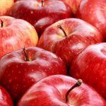 Από πέντε μορφές καρκίνου μας προστατεύουν τα μήλα