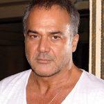 Παύλος Ευαγγελόπουλος: Η σχέση με την Τουμασάτου και ο νέος έρωτας