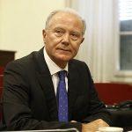 Προβόπουλος: Θα πληρώνουμε για δεκαετίες τα capital controls