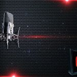 Προς πώληση είναι τα ραδιοκύματα! Ένας από τους παλαιότερους σταθμούς