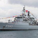 Οι Τούρκοι ζητούν να φύγει ο Ελληνικός στρατός από το Αιγαίο