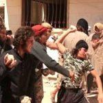 12χρονοι μουσουλμάνοι λιθοβόλησαν χριστιανό ορθόδοξο ιερέα