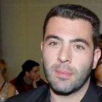 Προφυλακιστέος κρίθηκε ο επιχειρηματίας Αλέξανδρος Αγγλούπας