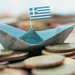 Ναυάγιο η Ελλάδα! Είναι ένα βήμα πριν την καταστροφή