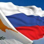 Επέμβαση της Ρωσσίας για το Κυπριακό