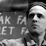 Ανεξερεύνητο σενάριο του Ingmar Bergman θα ζωντανέψει κινηματογραφικά