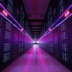 Υπερυπολογιστή ετοιμάζουν οι Κινέζοι