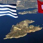 Οι Τούρκοι συνάντησαν ΑΝΤΙΣΤΑΣΗ και έφυγαν με την 'ουρά στα σκέλια'…