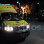 Πανικός σε hot spot στην Σούδα! Πυροβολισμοί με 6 τραυματίες
