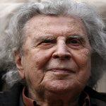 Μίκης Θεοδωράκης: Δεν υπάρχει χειρότερος ολοκληρωτισμός από εκείνον των πρώην «αριστερών»