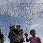 Θεσσαλονίκη: Προφυλακίστηκε ο Γάλλος που ασελγούσε σε προσφυγόπουλα που φιλοξενούσε