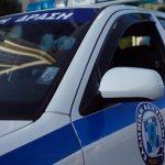Προσωπικούς λόγους επικαλέστηκε ο αστυνομικός που δολοφόνησε τον ταξιτζή