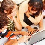 Chat για εφήβους – Ασφαλές – Χωρίς πριβε συνομιλία – Zizanio.gr