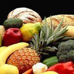 Πιο υγιεινή διατροφή κάνουν οι άνθρωποι που ξυπνούν νωρίς