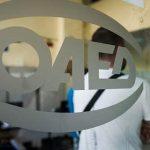 Ένταξη των ανέργων του ΟΑΕΔ στα προγράμματα του Δημοσίου