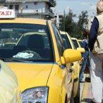 Άλυτο μυστήριο η δολοφονία του οδηγού ταξί στην Κηφισιά