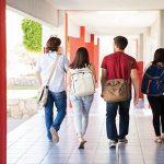 Ποιοι Σπουδαστές ΙΕΚ απαλλάσσονται από την Πρακτική Άσκηση