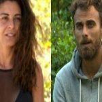 Αποζημίωση «μαμούθ» για τον τραυματισμό παικτών στο Survivor