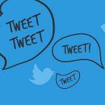 Το Twitter θα ξεκινήσει streaming σε συναυλίες και events