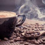 Προσοχή! Αποσύρεται από την αγορά πασίγνωστος καφές